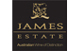 James Estate Wines Australia