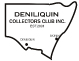 Deniliquin Collectors Club